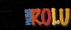 macRolu_Logo_mitAdresse_Kopfzeile (002)